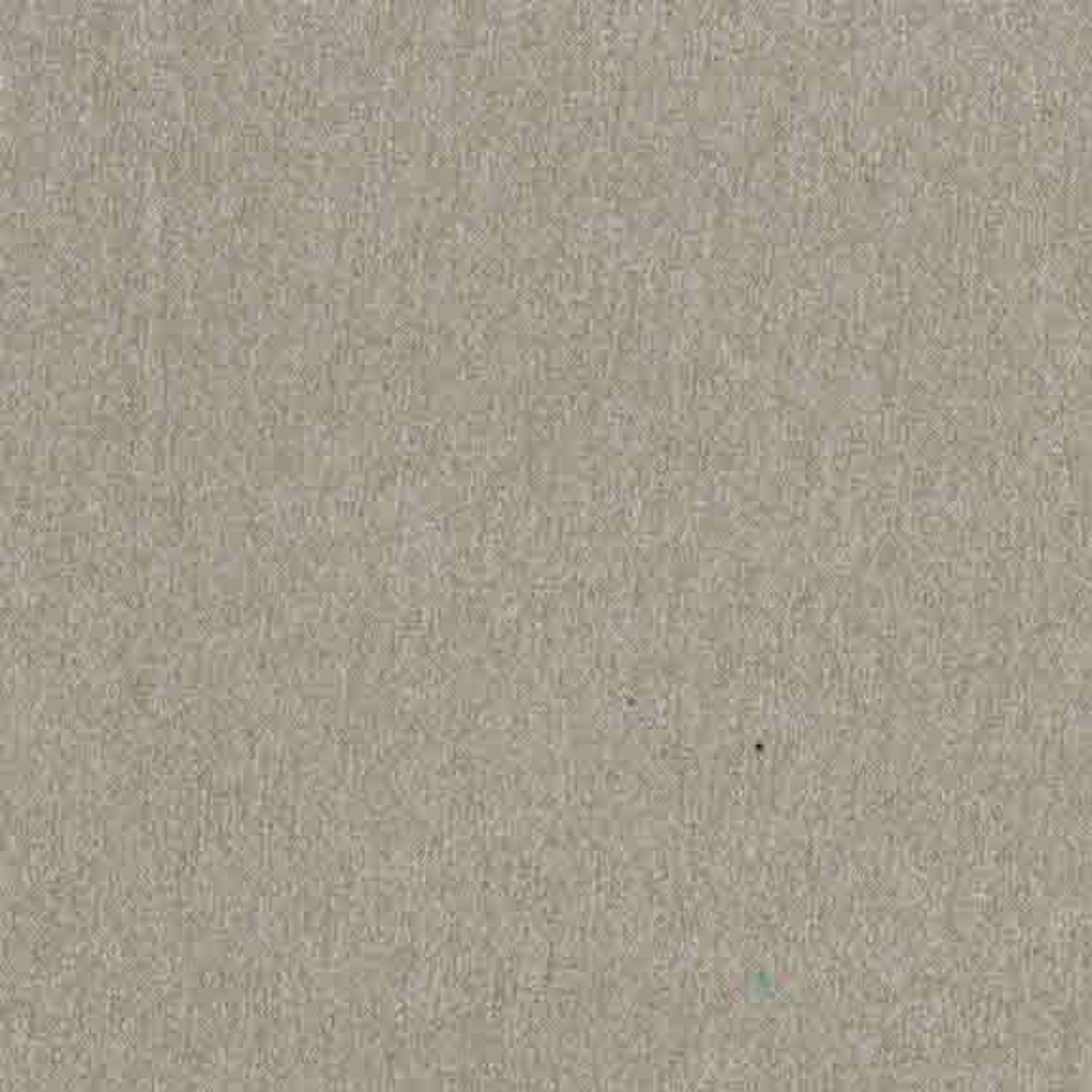 Picture of Woolco Beige