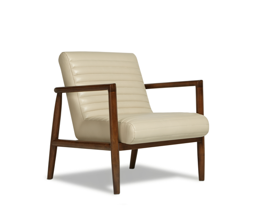 Picture of Norwood Chair