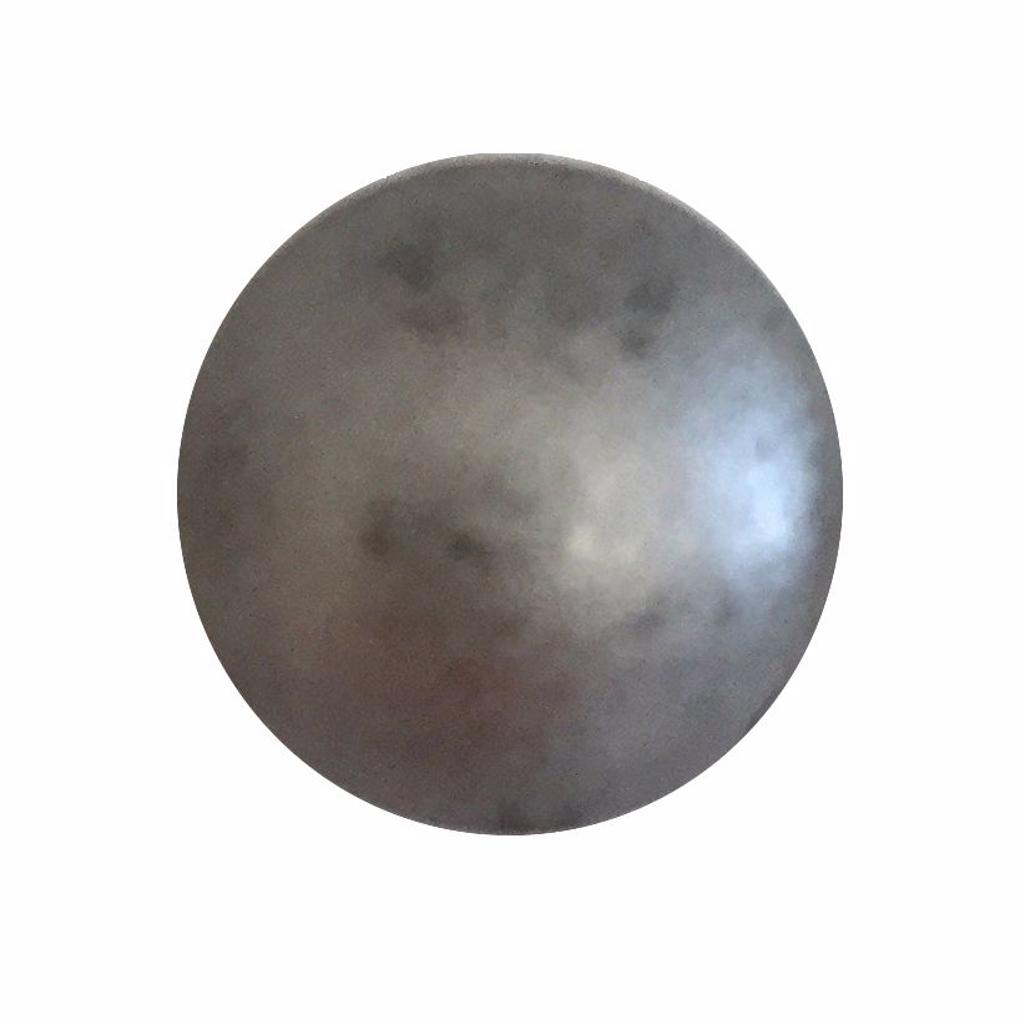 Picture of Nailhead-Platinum