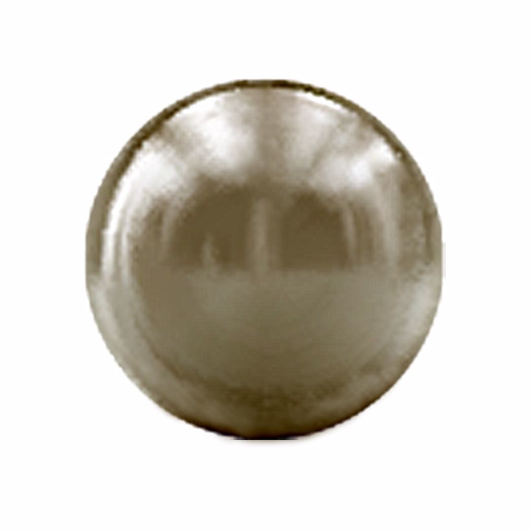 Picture of Nailhead-Nickel
