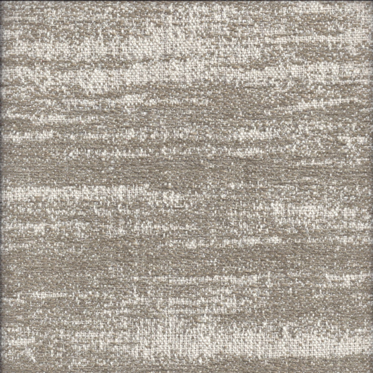 Picture of Zorba Linen