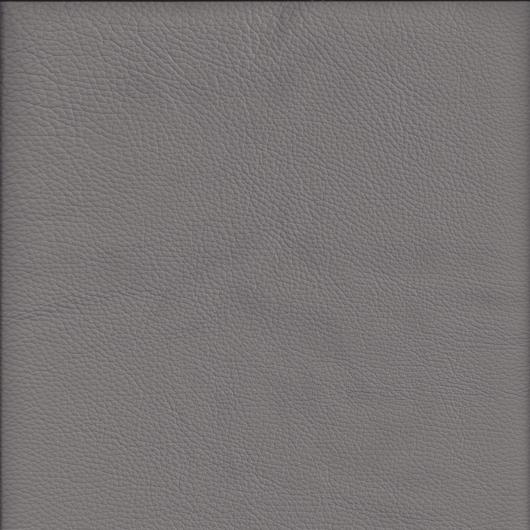 Picture of Savor Grey