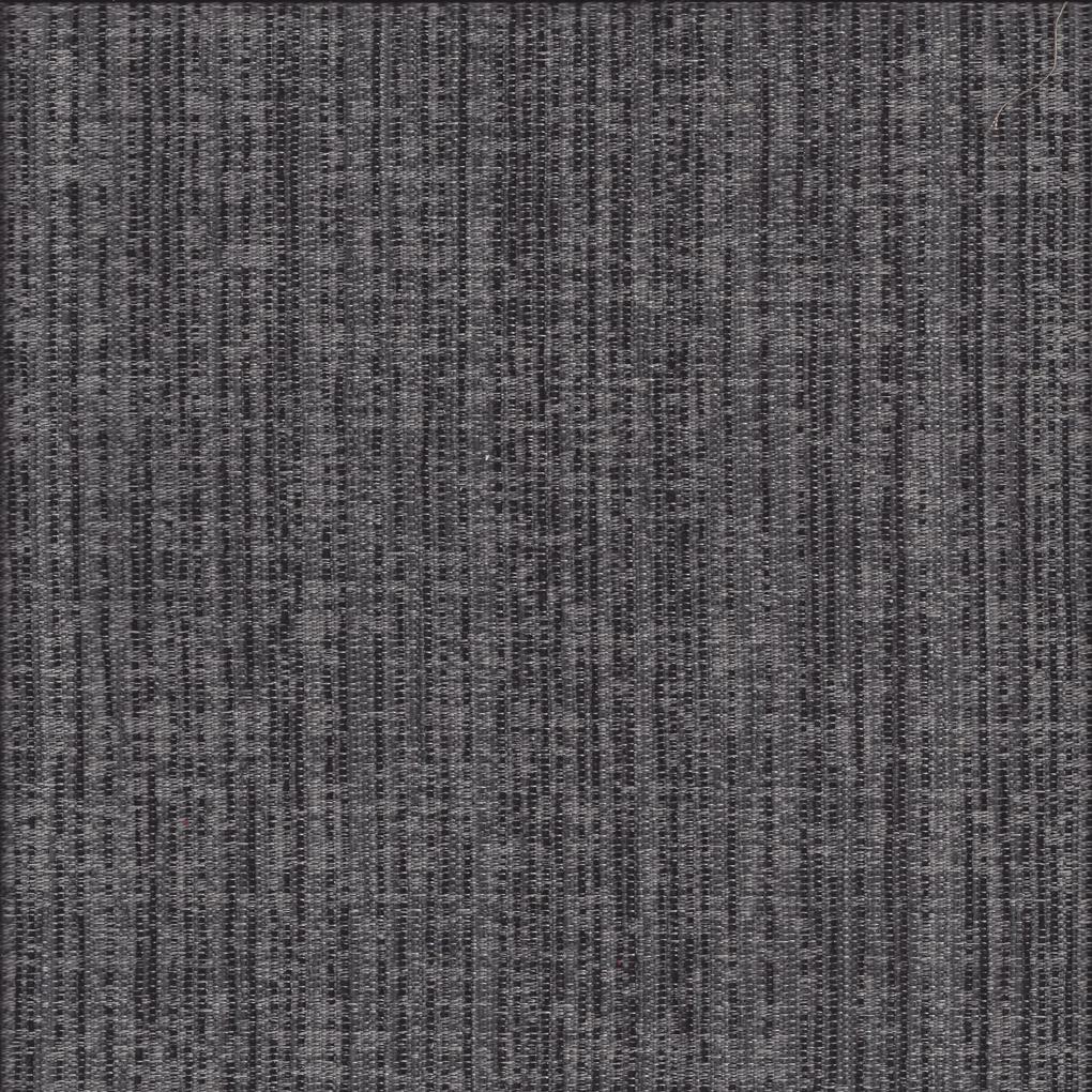 Picture of Manuscript Onyx