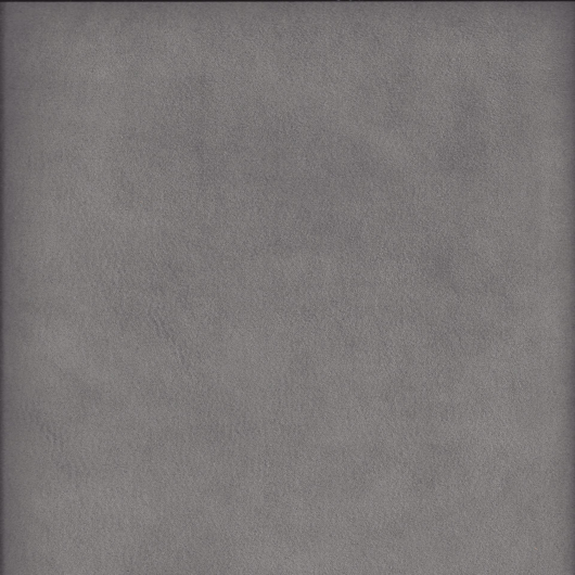 Picture of Caspian Silver