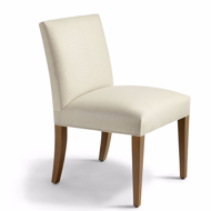 Picture of STRATUS SIDE DINING CHAIR