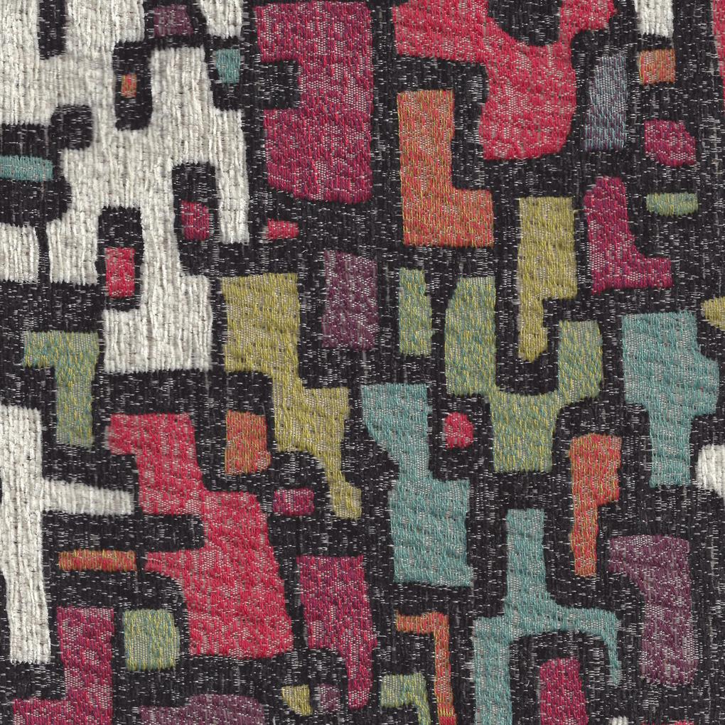 Picture of Puzzle Gumdrop