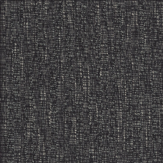 Picture of Synthesize Charcoal
