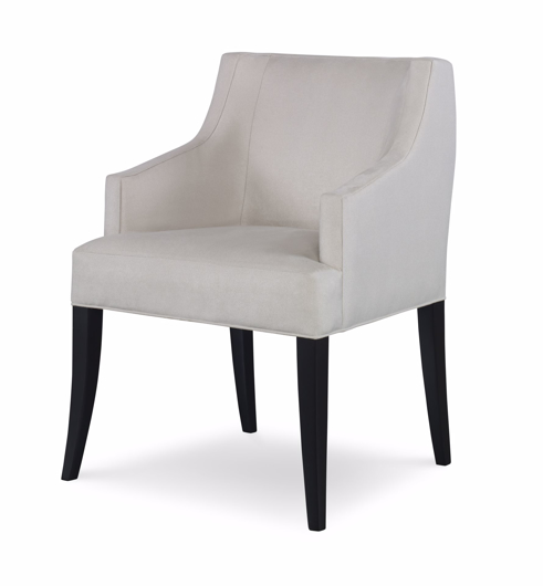 Picture of ARRINGTON DINING ARM CHAIR