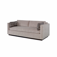 Picture of Colton Sofa - Platinum Collection
