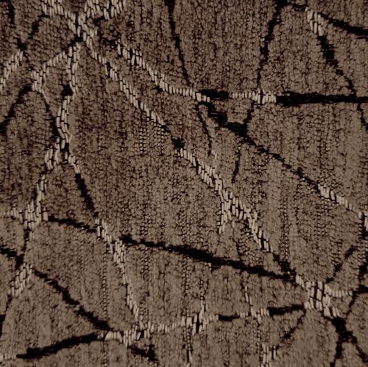 Picture of Divide Quartz