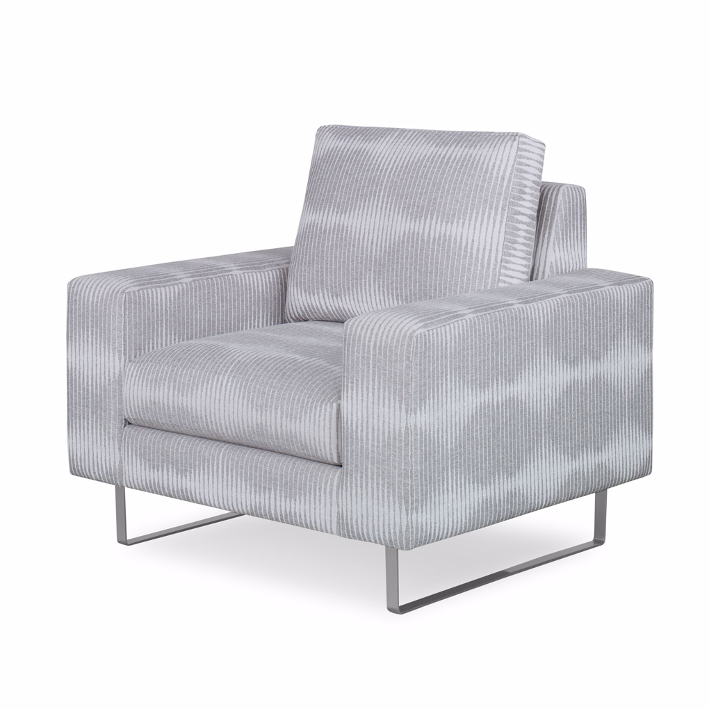 Picture of JESSE CHAIR