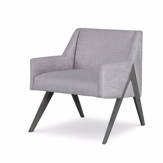 Picture of Amara Accent Chair