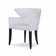 Picture of BENITA DINING ARM CHAIR