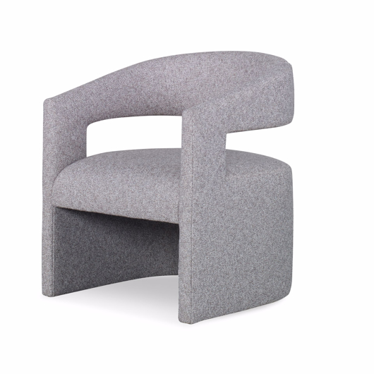 Picture of Gravity Accent Chair