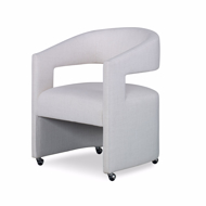 Picture of GRAVITY GAME CHAIR W/CASTERS