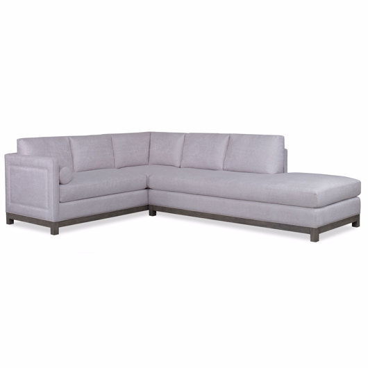 Picture of Leah 2pc Sectional