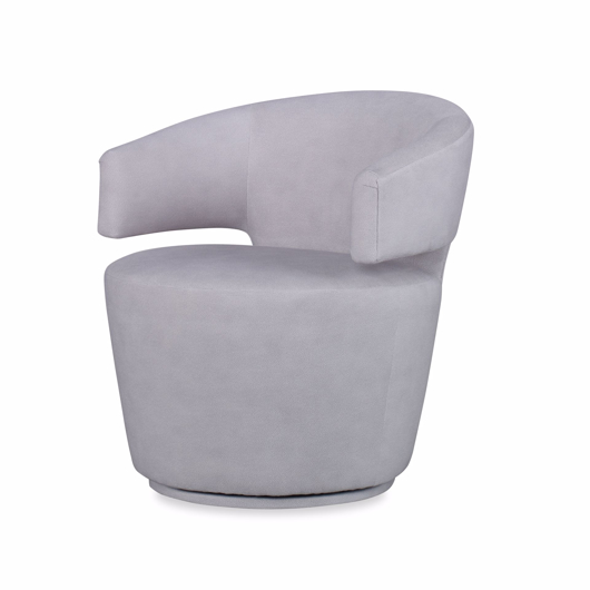 Picture of OTIS SWIVEL CHAIR