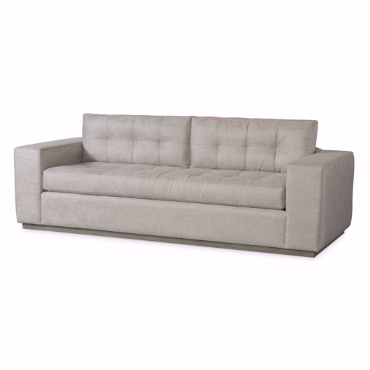 Picture of WESTEN SOFA PLATINUM COLLECTION