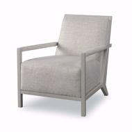 Picture of Campari Chair