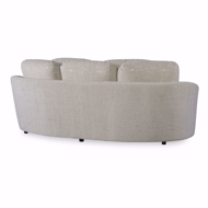 Picture of ZOEY CURVED SOFA