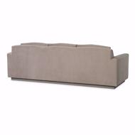 Picture of Bohemian Sofa - Lazar Modern