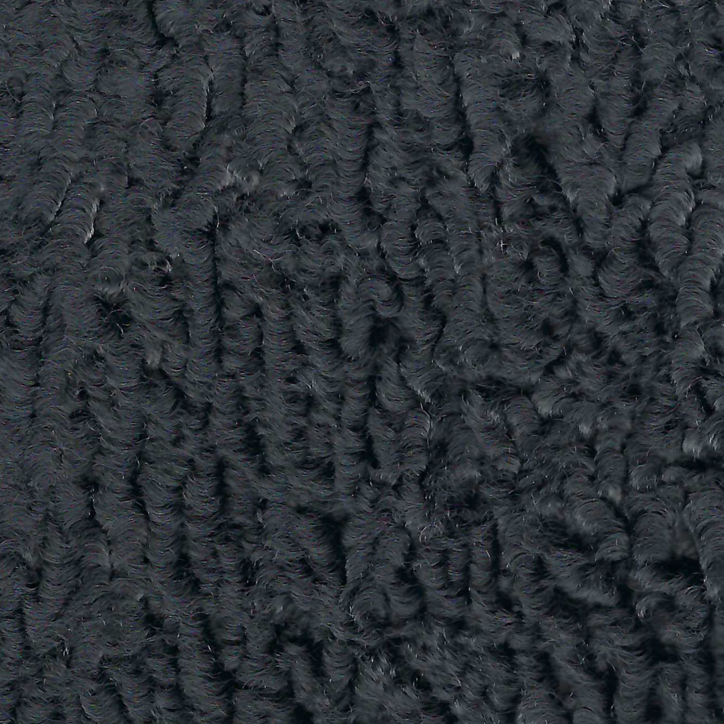 Picture of Amish Charcoal