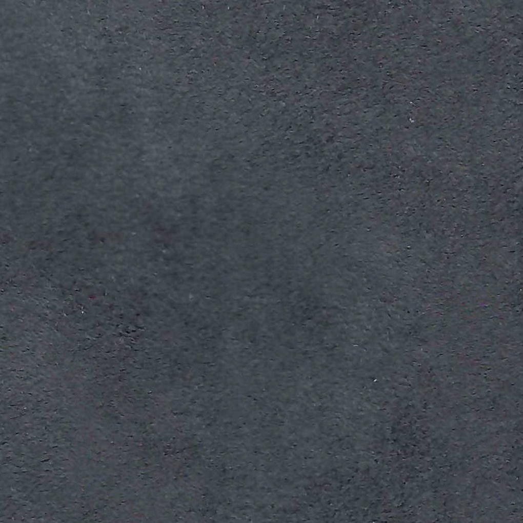 Picture of Passion Suede Charcoal