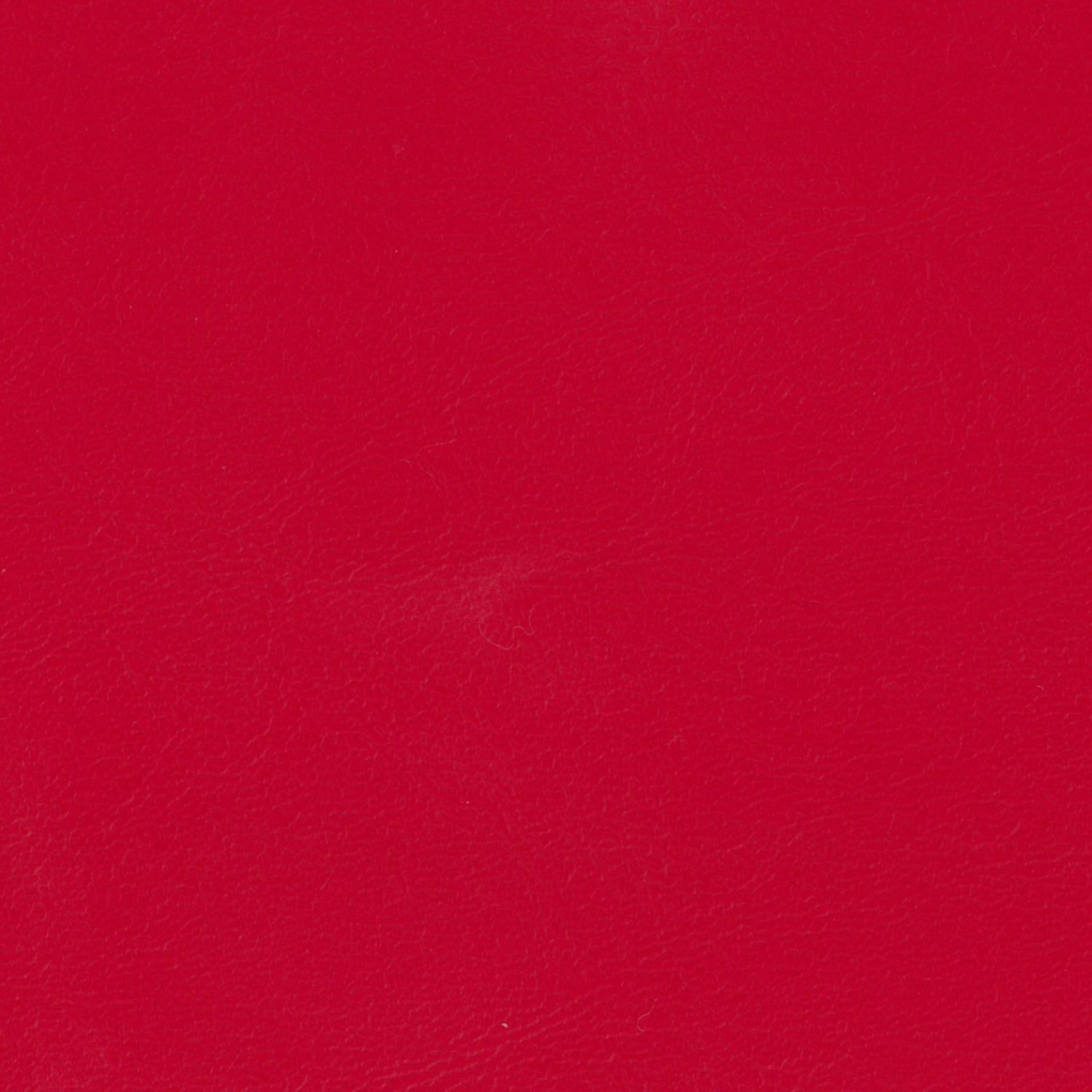 Picture of Ciao Red