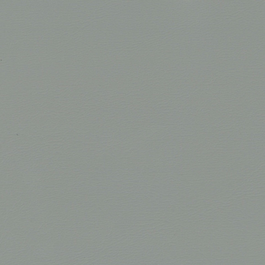 Picture of Ciao Light Grey