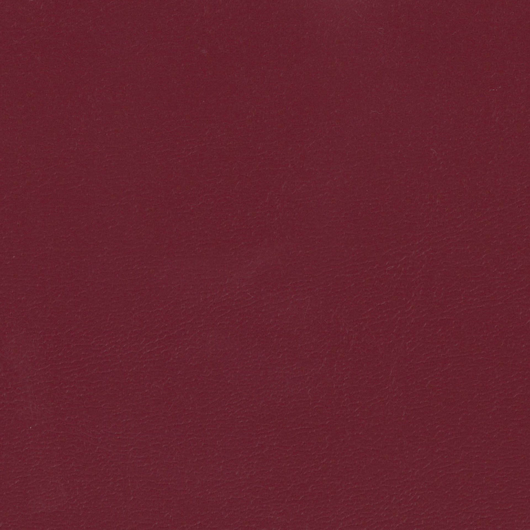 Picture of Ciao Cranberry
