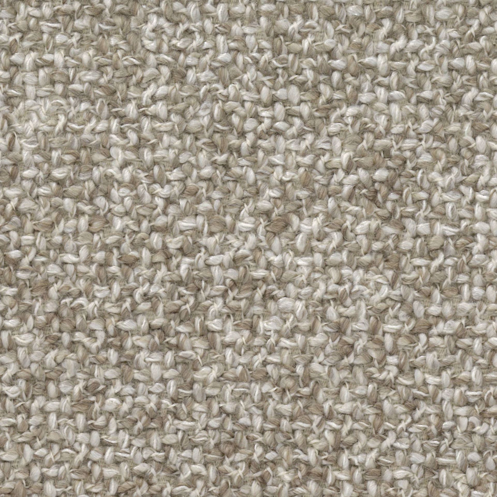 Picture of Thera Linen
