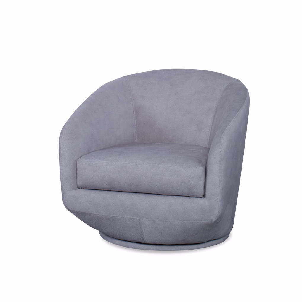 Picture of Dallas Swivel Chair