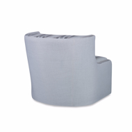Picture of Emalee Armless Swivel Chair
