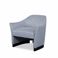 Picture of Houston Lounge Chair