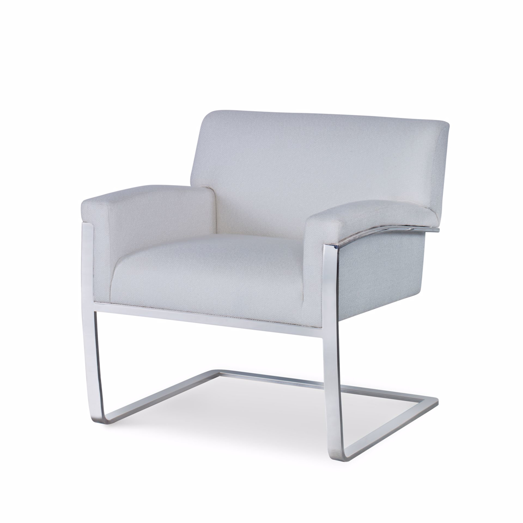 Picture of Pandora Chair