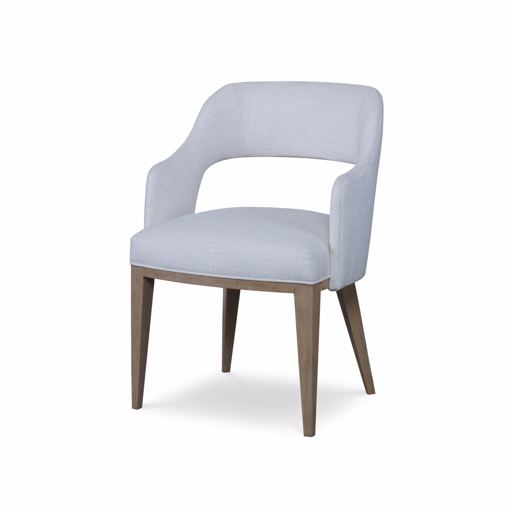Picture of Rochester Dining Arm Chair