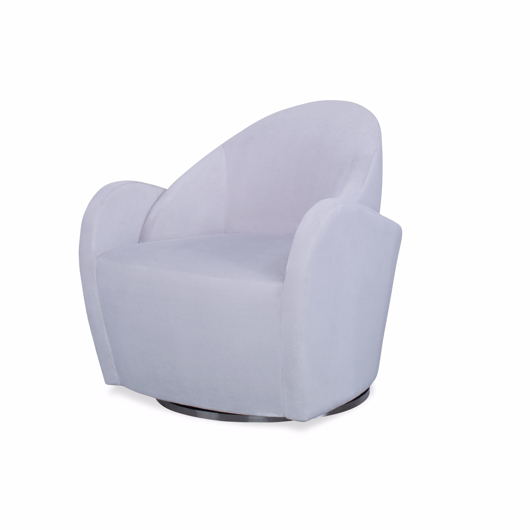 Picture of Grove Swivel Chair