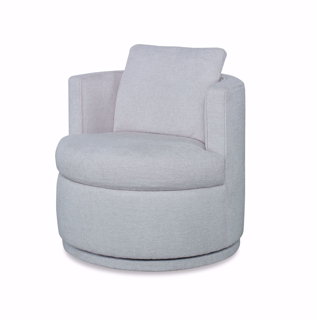 Picture of Kyle Swivel Chair