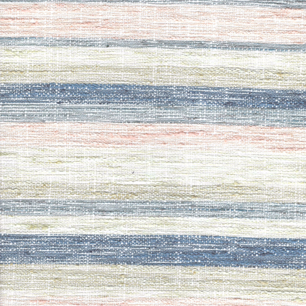 Picture of Faded Stripe Retro