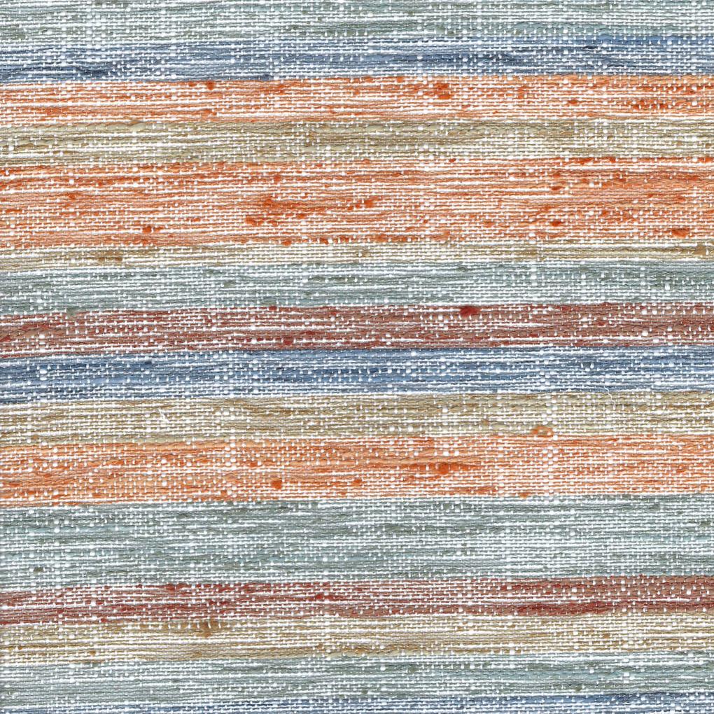 Picture of Faded Stripe Spice